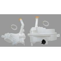 Deposito Limpiaparabrisas Mazda 3 04-09 4p Mod. Chico Cn-t-m