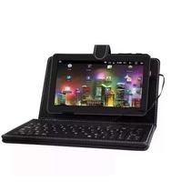 Tablet Kinno Tela 7 4gb Wifi Câmera Frontal Lacrado