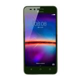 Huawei Eco Dualsim 3g 4.5pg 5flash+2mpx 8+1ram Negro