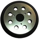 Disco Base / Almofada Para Lixadeira Dewalt / Hitachi