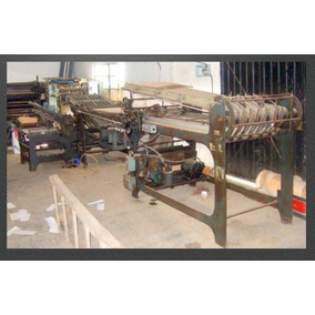 Remato!! Baumfolder 30x46 Dobladora - Maquinaria Imprenta
