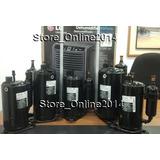 Compresor 18.000 Btu,nuevo!! Refrigerante 410a Gmcc-toshiba