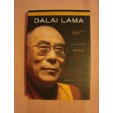 Dalai Lama Biografía Autorizada - Mayank Chhaya