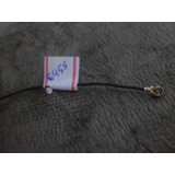 Fio Da Antena Lg E450 E455 E 450 E 455 L5 2 Original