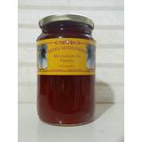 Mermelada De Tomate - Tipo Casero