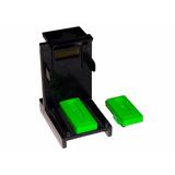 Snap Fill Para Cartucho De Impressora Canon Ip4200 Ip1800
