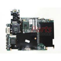 Placa Mãe Fujitsu Amilo Pro V320 / Semp Toshiba Sti Is-1253