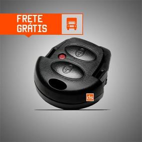 Frete Grátis Controle Telecomando Vw - Fox/spacefox/crossfox