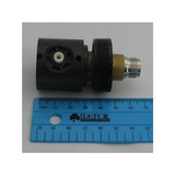 Repuesto Para Linterna D Maglite Interruptor (109-397) 26217
