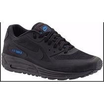Tenis Nike Air Max 90 Essencial Aproveite Frete Grátis