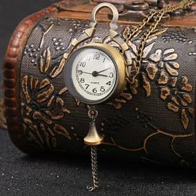 Relojes De Bolsillo Vintage Envio Expres Gratis