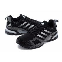 Adidas Marathon Tr13, Para Damas Y Caballeros