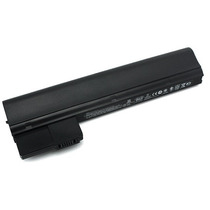Bateria Compatible Hp Mini 210-2000 2100 2200 110-3500 6 Cel