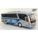 Autobús Bus Irizar Pb Tap Escala 1/65