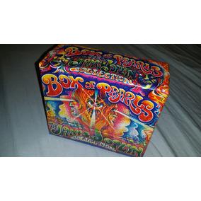 Box Of Pearls Janis Joplin Collection Novo Lacrado