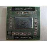 Procesador Amd Turion 64 X2 Tl-50 Para Hp Pavilion Dv6220la