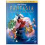 Dvd Fantasia