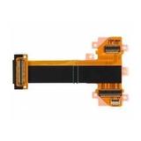 Xperia Play Flexor Slider Imagen R800 Flex Principal