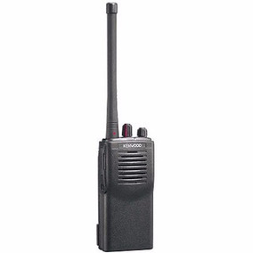 Handy Vhf Kenwood Tk-2107