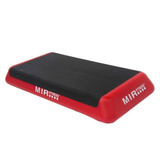 Step Mir Junior Con Goma Plataforma 75 Cm X 37 Cm X 10 Cm