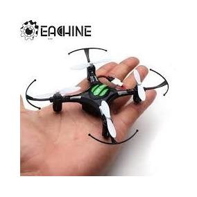 Falcao Eachine H8mini +1bateria Ext Mini Helicoptero Avião