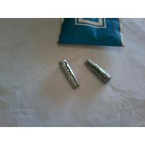 Pino Elastico Limitador Porta Corsa Gm 90195523