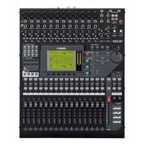 Mesa Digital Yamaha 01v96i 01v 96i