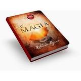 E Book La Magia Rhonda Byrne Alcanza La Plenitud