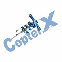 Rotor Principal Original Copterx 450