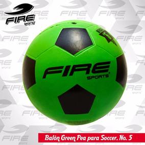 85 Balones Futbol Mayoreo Economico Fire Sports #5 Soccer
