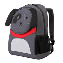 Mochila Maleta French Frenchies Spikey The Dog Backpack