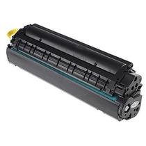 Cx 10 Un - Cartucho Toner Impressora Hp Laserjet 3015