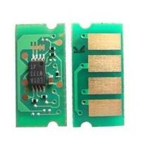 Chip Ricoh Sp3400 Sp3410 - 5000 Mil Copias
