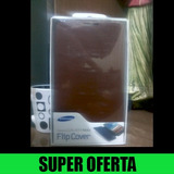 Capa Flip Cover Samsung Galaxy Note N7000 I9220 Original