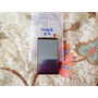 Stock Pantalla Display Lcd Nokia E7 Original