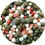 Fertilizante Mineral Npk 10-28-20 Crescimento De Frutas 1 Kg