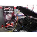 Reparacion Manguera Aire Acondicionado Peugeot 160 206 306