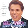 Game Pc Lacrado Qual É A Musica Silvio Santos