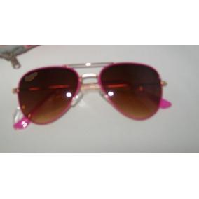 Oculos Infantile Sol - Eletrônicos, Áudio e Vídeo no Mercado Livre ... 79eaf67c28