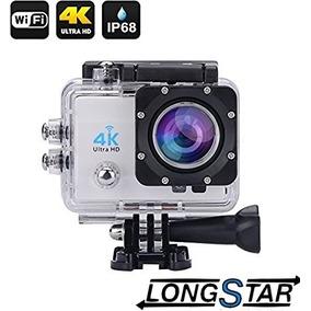 Sport Cam 1080p Prova D