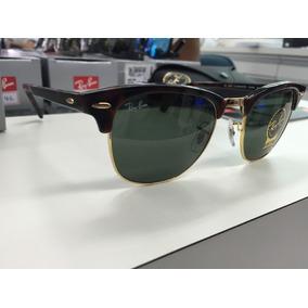 b52da4202f0ce Rayban Personalizado - Óculos De Sol Ray-Ban no Mercado Livre Brasil