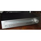 Sintonizador Yamaha T 550(japon)analogica Gtia Acutron-audio