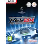 Pro Evolution Soccer 2014 En Español Pc. Leer