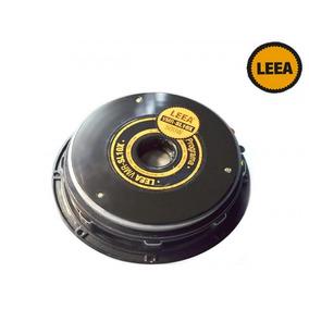 Leea K-vmrsl10x   Kit Reparación Parlante 10 Pulgadas 500w