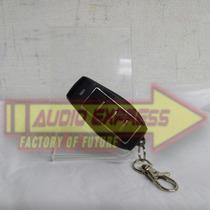 Alarma Seguridad Para Auto Coche Anti Robo Automotriz Hf4800