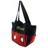 Bolsa Roupa Mickey Disney