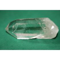 1 Kg Cristal Pontas Brutas Quartzo P Meditação