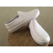 Zapatos Plasticos Marca Inter Oceano Vans Al Mayor Y Detal