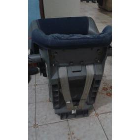 Porta Bebé Century Para Carro.