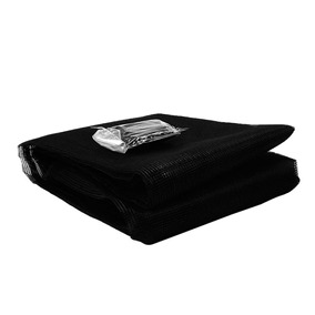Tela Mosquiteiro Com Velcro Para Janela 1,00x1,50 Metros